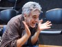 Aderbal Freire-Filho volta aos palcos como ator na peça 'Depois do Filme'