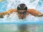 Phelps desafia o tempo e tenta o ouro olímpico aos 31 anos