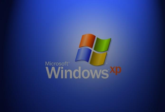 Fim do suporte promete deixar Windows XP mais vulnerável a vírus e outras ameaças (Foto: Arte/Divulgação) (Foto: Fim do suporte promete deixar Windows XP mais vulnerável a vírus e outras ameaças (Foto: Arte/Divulgação))