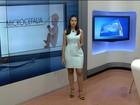 Médica pesquisa relação de zika com problema nas articulações de bebês