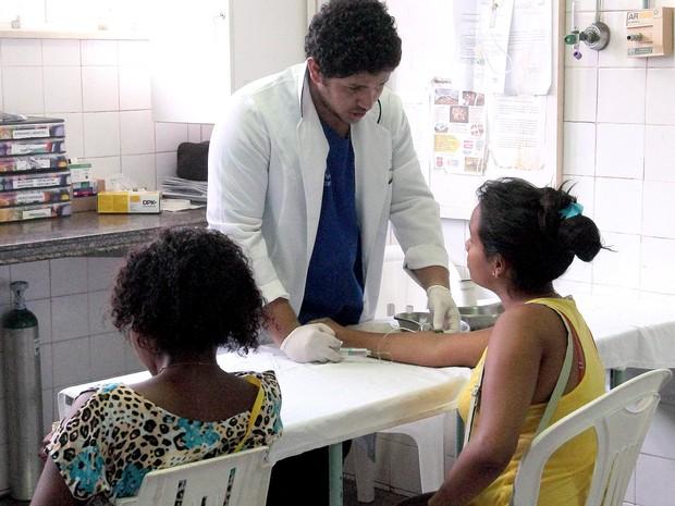 Montante é referente a pagamento de julho dos serviços, segundo ministério (Foto: Biaman Prado/O Estado/Arquivo)