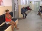 Médicos de Marília entram em greve por atraso no pagamento de salários