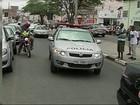 Juiz condena à prisão vereadores de Caruaru envolvidos na 'Ponto Final 1'