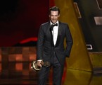 Jon Hamm no Emmy | Chris Pizzello/Invision/AP