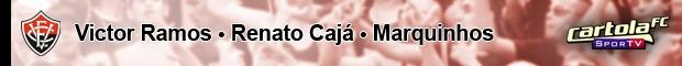 Header_CARTOLA_Vitoria (Foto: arte esporte)