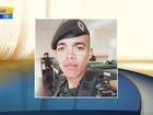 Soldado do Exército pode ter sido morto por engano no RS, diz polícia