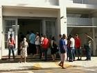 PATs divulgam vagas de emprego na região de Itapetininga