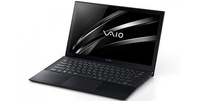 Vaio agora é parceira da Lenovo (Foto: Divulgação)
