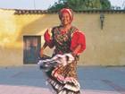 Festival Mimo confirma datas e anuncia primeiras atrações em Olinda