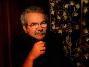 O pianista Paulo José Campos de Melo é convidado especial da OSTP (Foto: Walda Marques)
