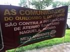 Moradores de Divinópolis participam de audiência sobre aterro na ALMG