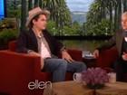 John Mayer fala sobre o fim de seu relacionamento com Katy Perry