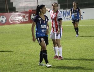 BLOG: Na estreia na Libertadores 2017, Corinthians/Audax vence atuais campeãs por 2 a 0