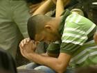 Homem é condenado a 54 anos de prisão por matar namorada e enteado