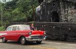 Estrada Velha de Santos é ótima opção de passeio > saiba mais