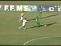Empate sem gols leva Novo à decisão do Sul-Mato-Grossense pela 1ª vez