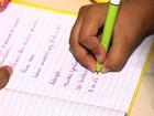 Concurso Jornalista Mirim leva crianças a refletirem sobre Goiânia