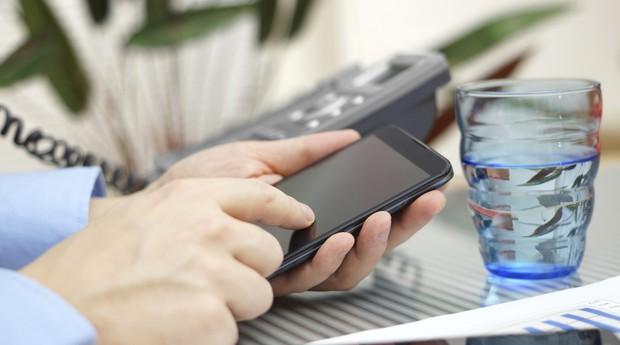 Brasileiro não gosta de pagar por aplicativos, diz pesquisa