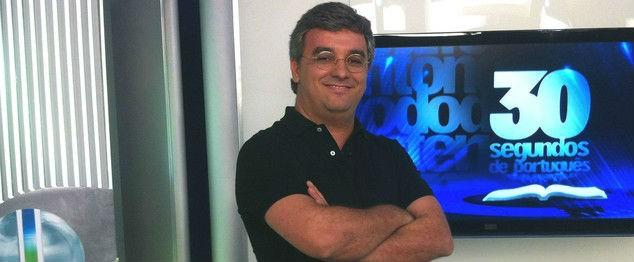 eliezer (Foto: Inter TV dos Vales)
