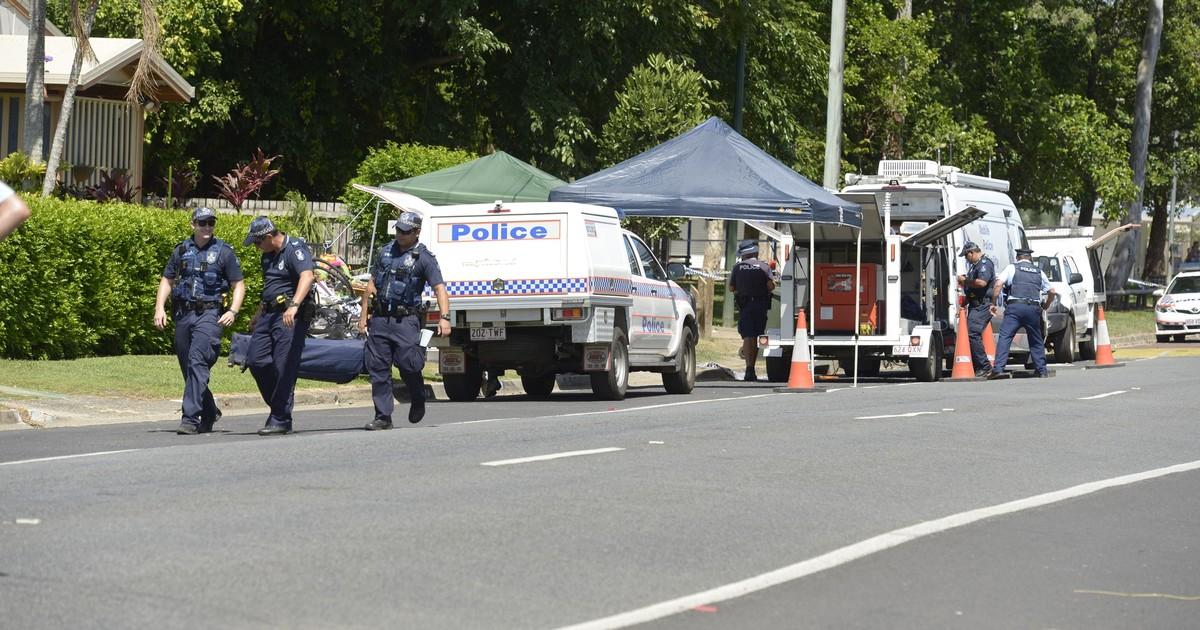 Ao menos 8 crianças são achadas mortas no norte da Austrália - Globo.com