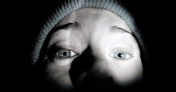 A Bruxa de Blair (1999) (Foto: Divulgação)