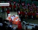Protesto na NFL chega à gastronomia, política e até ao mundo dos games