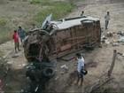 Corpos dos trabalhadores rurais de Betânia são velados nesta quarta (26)