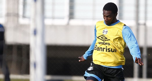 MULTIUSO (Lucas Uebel/Grêmio)