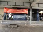 Greve dos servidores do INSS entra na quarta semana em Sergipe