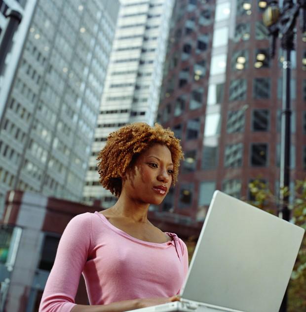 TripAdvisor passa a sinalizar hotéis onde ocorreram assédio sexual (Foto: Thinkstock)