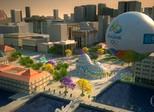 Boulevard Olímpico terá mais de 80 shows durante Jogos; veja atrações