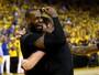 Título dos Cavs está entre os maiores da história da NBA: confira 10 motivos