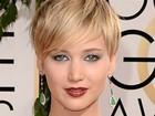 Fãs coletam assinaturas para incluir Jennifer Lawrence em premiação