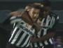 Said Benrahma leva enquete do gol mais bonito do futebol internacional