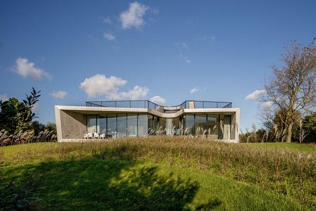 Wind house (Foto: Inga Powilleit e Fedde de Weert )