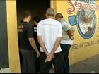 Policiais, médicos e empresários são presos por fraude em DPVAT