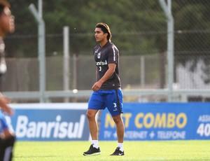 marcelo moreno grêmio (Foto: Lucas Uebel/Grêmio FBPA)