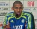 Gabriel Silva recusa Udinese para marcar seu nome no Palmeiras
