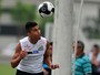 Daniel Guedes pode ser incluído na venda de Thiago Maia para o Chelsea