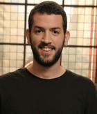 Rafael Terrassi