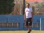 Opostos na Copa Paulista, lanterna Matonense recebe o líder Rio Claro