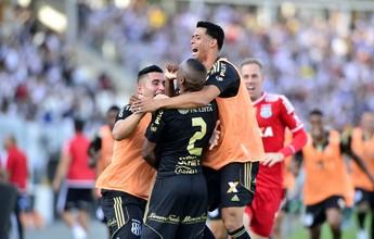 Na final, Ponte aposta em fórmula que deu certo contra Santos e Palmeiras