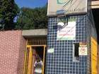 Referência em tratamento de câncer, hospital suspende atendimento no Rio