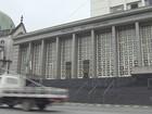 Justiça condena assassino de PM a 14 anos preso: 'Acabou com minha vida'