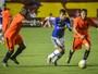Quarta de decisões na Copa do Brasil e final da Libertadores no SporTV