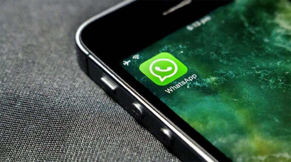 Saiba como vender mais usando o WhatsApp (Foto: Pexels)