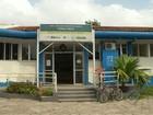 Pacientes denunciam falta de vacina contra Hepatite B em Belém