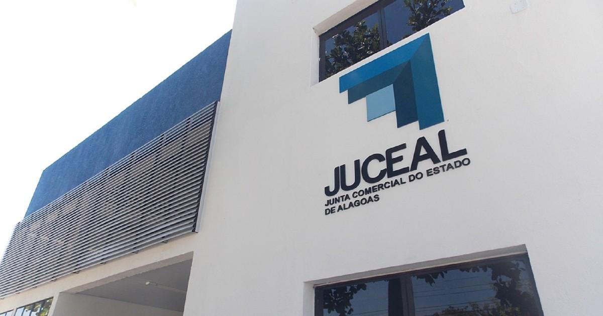 Mais de 8 mil empresas foram extintas em Alagoas em 2016, aponta Juceal