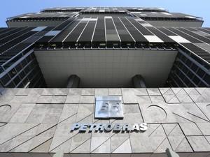 Petrobras fechará refinaria no Japão, diz jornal