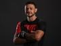 Curtinhas: Swanson diz que gostaria de fazer luta de boxe contra José Aldo